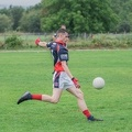 German-Gaelic-Football-Club-28